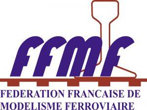 logo2004couleur-800-RVB
